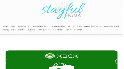 Stayful.com