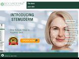 Stemuderm