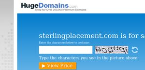 Sterlingplacement.com