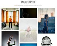 Steve Schofield
