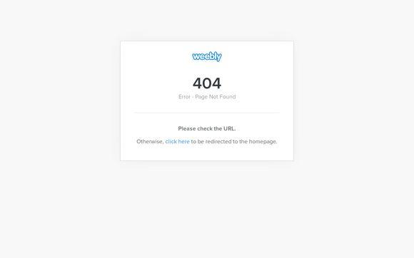 Sticktostudy.weebly.com