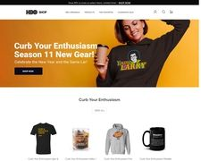 Store.hbo