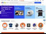 Stores.ebay.co