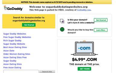 Sugardaddydatingwebsites.org