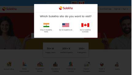 Sulekha.com