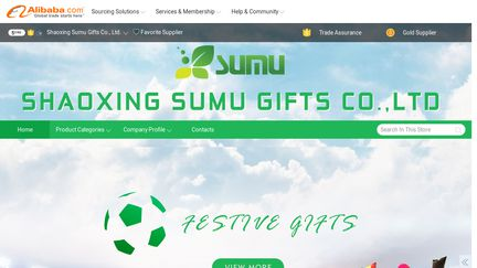 Shaoxing Sumu Gifts Silicone Wristbands