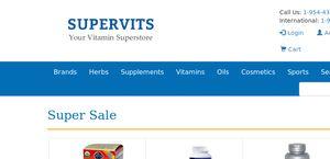 Supervits.com