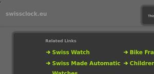 Swissclock.eu