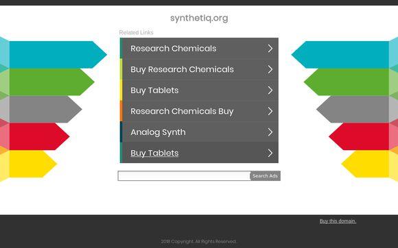Synthetiq.org