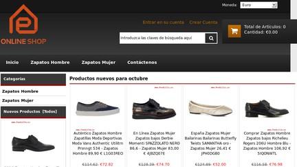 SystemLuxeSecurity.es
