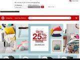 Target.ca