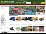Tarpsplus.com