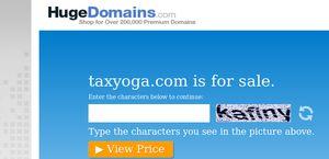 Taxyoga.com