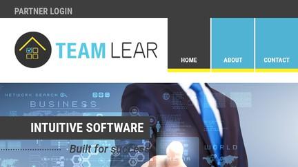 TeamLear