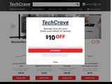 TechCrave