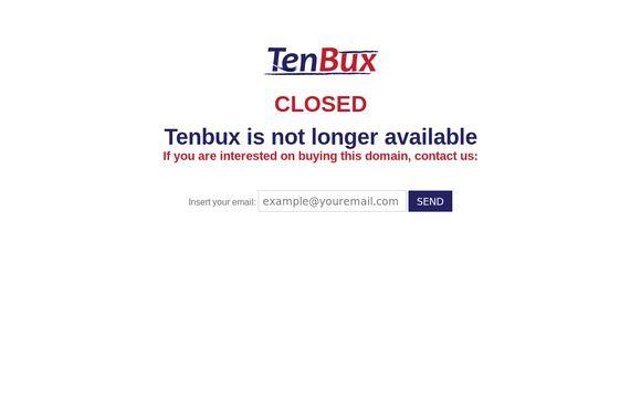 TenBux