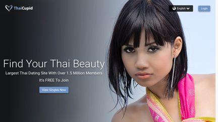 ThaiLoveLinks