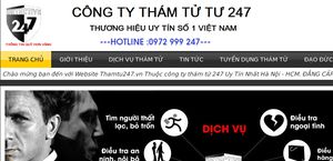 Thamtu247.vn
