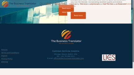 The-Business-Translator