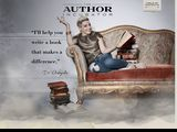 The Author Incubator