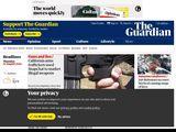 Theguardian.co.uk
