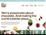 Theochocolate.com