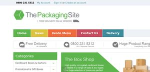 ThePackagingSite.co.uk