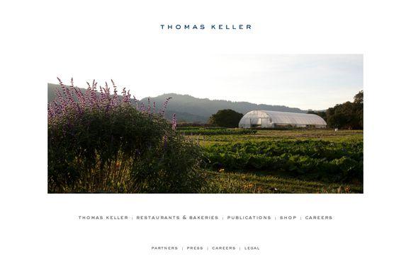 ThomasKeller