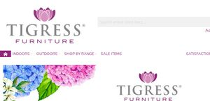 Tigress.com.au