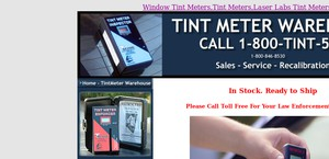 Tintmeterwarehouse.com