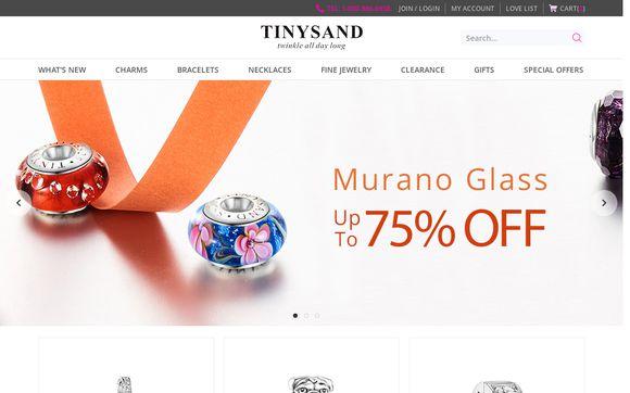 TinySand