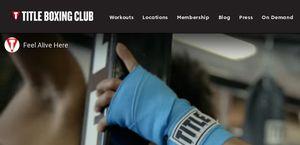 Titleboxingclub.com