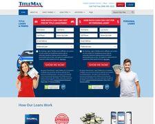 Titlemax.com