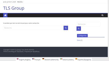 TLSgroup.eu