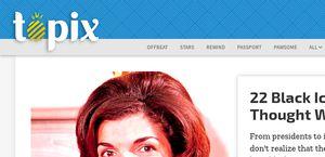 Topix net Reviews - 1 Review of Topix net | Sitejabber