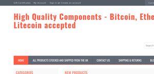 TopQualityTools.co.uk