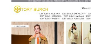 Tory-burch-outlet
