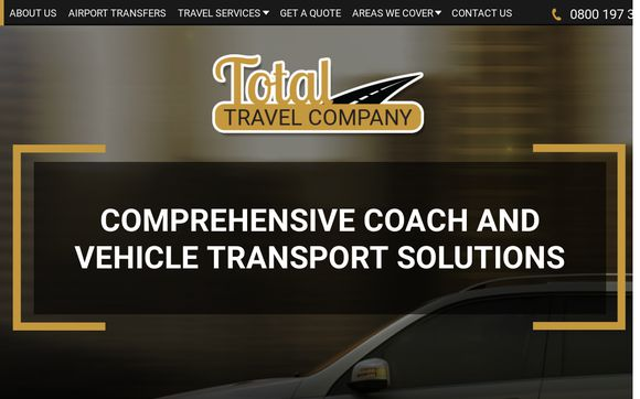 Totaltravelcompany.com