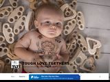 Tough Love Teethers