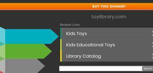 Toylibrary.com