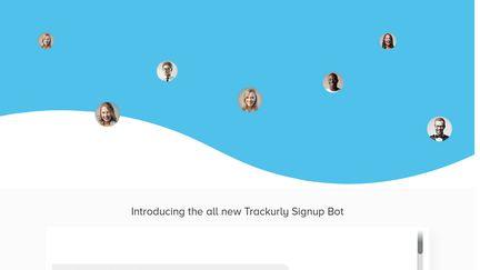 Trackurly.com