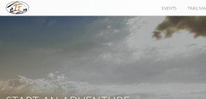 Trailtaker.com