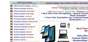 Trano.com