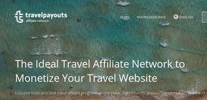 Travelpayouts.com