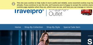 TravelProLuggageOutlet