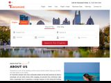 Travomint.co.uk