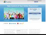 Truerep.com