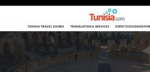 Tunisia Legal | Consulting & Services