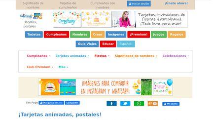 TuParada.com