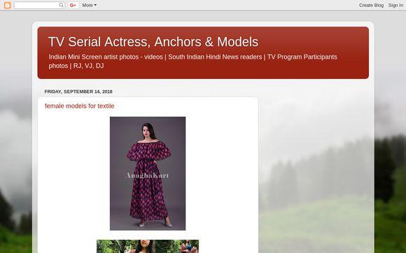 Tv-actors.blogspot.in